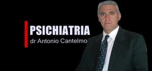 cantelmo-300x142