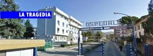 ospedale-sant-anna-caserta-930-1900x700_c