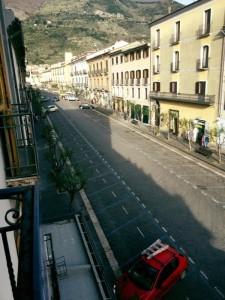 piazza-roma_strisce-blu