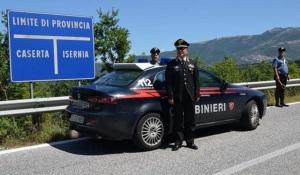 isernia-carabinieri-vitiello