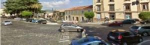 6227_caiazzo_piazza_portavetere