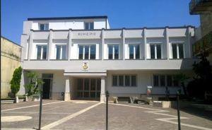municipio-capodrise