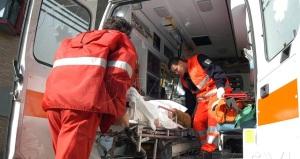 ambulanza64