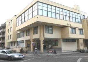 municipio-san-nicola-la-strada4
