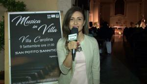 musica-in-villa