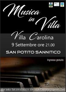 musica-in-villa2016-locandina