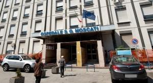 ospedale_oscati