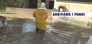 sannio-alluvione