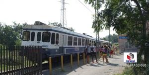 treno-alifana