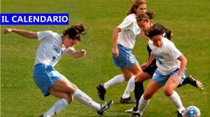 andora-calcio-femminile