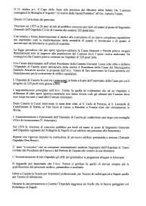 comuniocato-esteso_pagina_1
