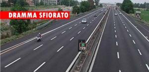 contromano-in-autostrada