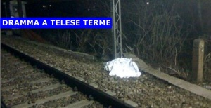 investito-treno-notte-2