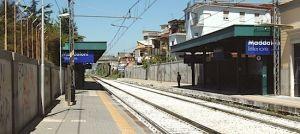 maddaloni-stazione