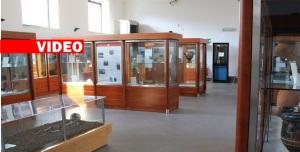 museo-piedimonte