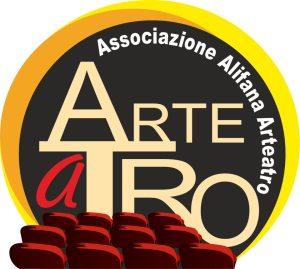 associazione-alifana-teatro