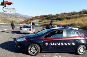 carabinieri-isernia