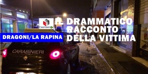 carabinieri-notte-pioggia-2