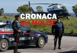 cronaca-molise