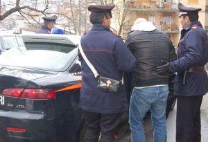 foto-arresto