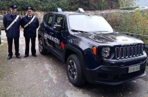 foto-jeep-cc-1