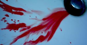 la-follia-omicida-immagine