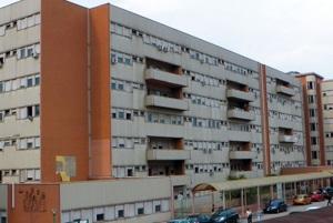 ospedale_rummo