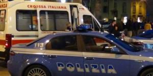 polizia-ambulanza-650x325