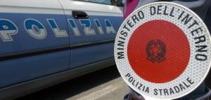 polizia-stradale-680x325
