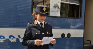 polizia6-750x400