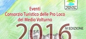 presentazione-eventi-2016-consorzio-turistico-delle-pro-loco-del-medio-volturno