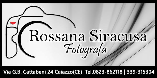 Rossana Fotografa
