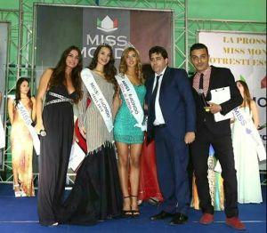 vincitrice-con-presentatori-sindaco-e-miss-mondo-2016-giada-tropea
