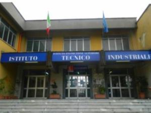 Industriale