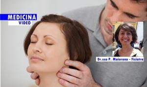 cervicale-fisio