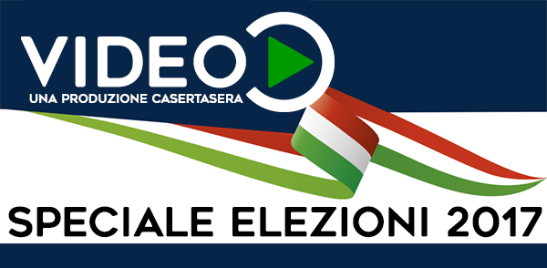 Speciale Elezioni 2017