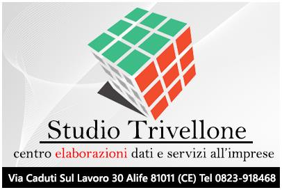 Studio Trivellone