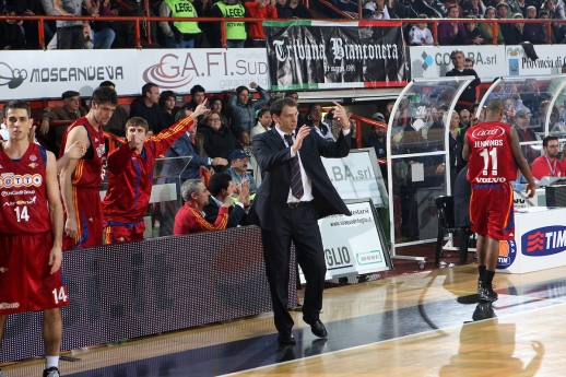Juvecaserta Calendario.Basket A2 Prima Giornata A Verona Per La Juve Caserta Per